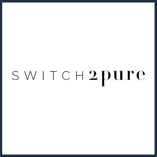 Switch2Pure