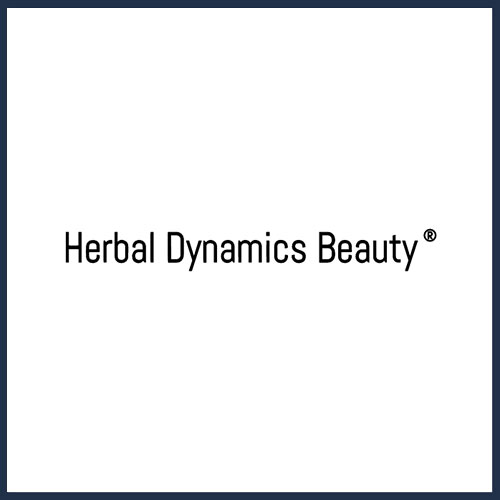 Herbal Dynamics Beauty